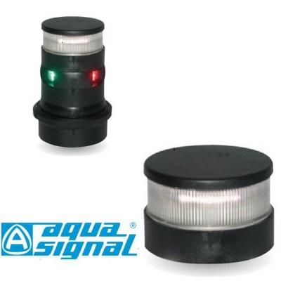 Aqua signal série 34 - À LED