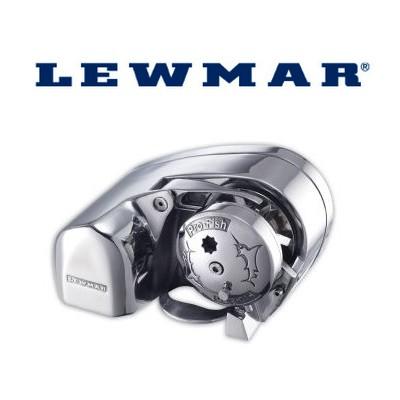 Guindeaux Lewmar
