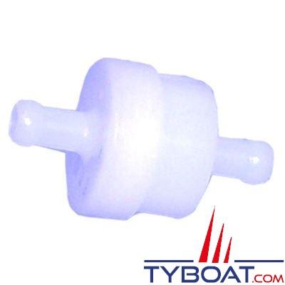 Filtre à essence SIERRA 18-7719 pour JOHNSON EVINRUDE BRP EVINRUDE 40/50/60/70CV(2002-06), EVINRUDE 4T: 40/50CV (2000-01)