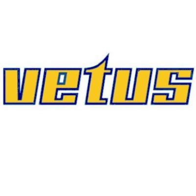 Filtres à huile pour Vetus Diesel