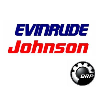 Filtres à huile pour Johnson Evinruse BRP