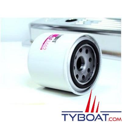 Fleetguard - filtre à huile FF270 pour Yanmar 3JH5-E