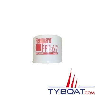 fleetguard filtre gasoil ff167a fleetguard ff167a tyboat com. Black Bedroom Furniture Sets. Home Design Ideas