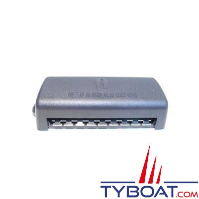 FURUNO - Boite de jonction FI5002 NMEA2000 12Vcc - 6 ports (FI70/FI50/NN3D/PG700)