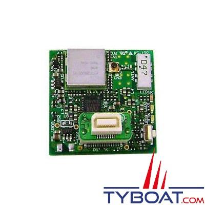 FURUNO - Carte Bluetooth (BU-1) pour VHF FM4721