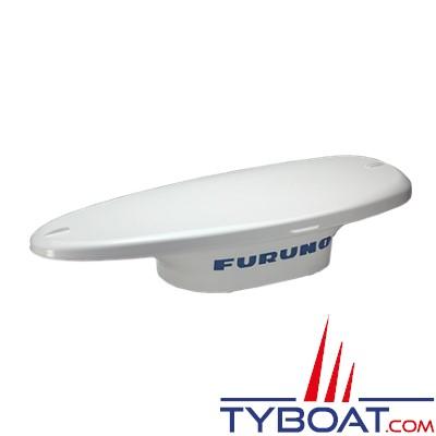 Furuno - Compas Satellitaire SC33 - NMEA2000