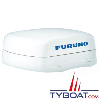 Furuno - Compas Satellitaire - SCX20 - 4 antennes - NMEA2000