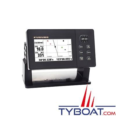 Furuno - GP39 - GPS WAAS LCD COULEUR 4.5