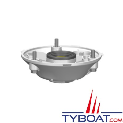 Furuno - Kit de montage sur matereau pour compas satellitaire SCX20