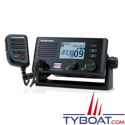 Furuno - VHF Marine FM-4800 ASN Classe D - Récepteur GPS - Récepteur AIS - NMEA2000 / NMEA0183
