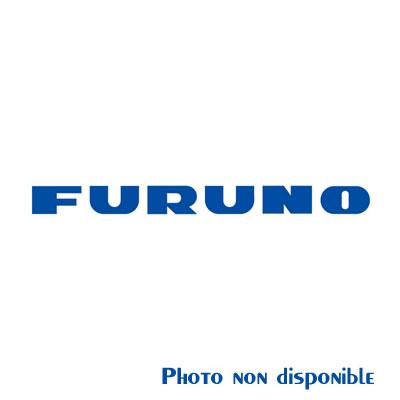FURUNO - Câble équipé pour radar M1835 - longueur 15 mètres