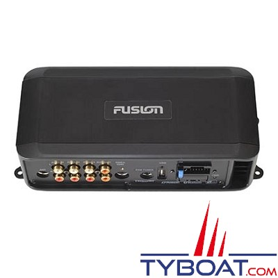 Fusion - BlackBox MS-BB100 Sytème audio contrôlable