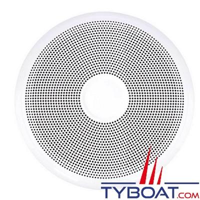 Fusion - Caisson de basse XS 10 - 600 watts - Blanc