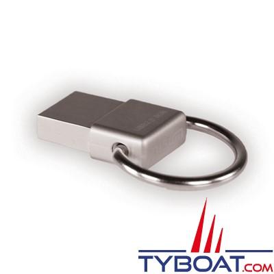 Fusion - Clé USB Fusion 16GO pour stéréo Active