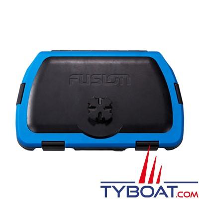 Fusion - Dock de rangement ActiveSafe™ bleu