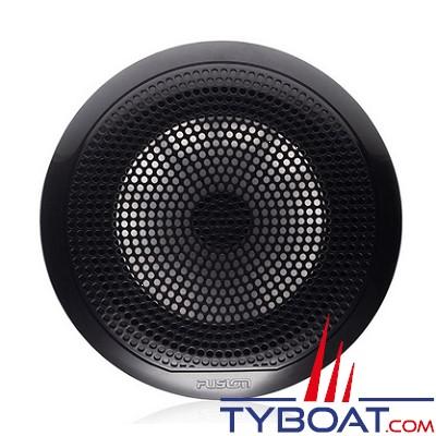 Fusion - Haut-parleurs marine 6,5