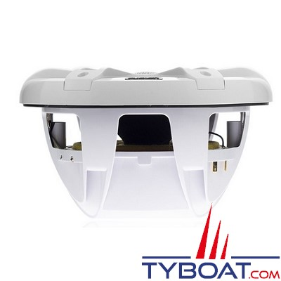 Fusion - Haut-parleurs marine 7,7