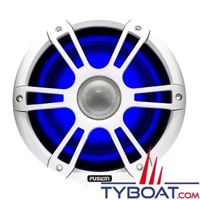 Fusion - Haut-parleurs marine 8,8