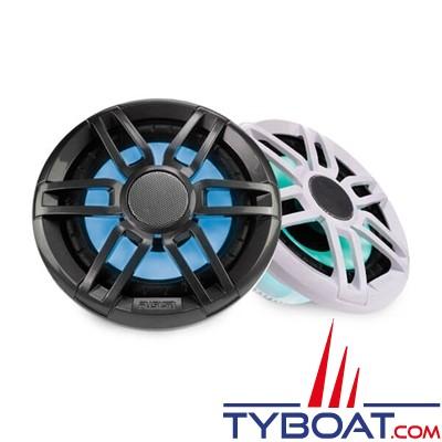 Fusion - Haut-parleurs marine XS Series 6,5