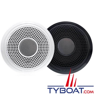 Fusion - Haut-parleurs marine XS Series 7,7