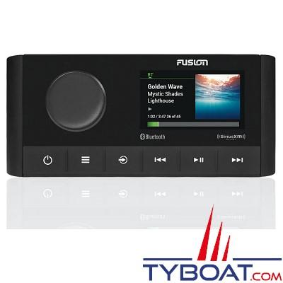 Fusion RA210 - Stéréo Marine - Bluetooth et DSP