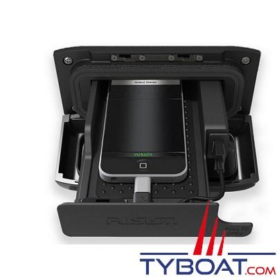 Fusion - Unidock marine MS-UNIDOCK pour série 200/600/650/700/750 - UniverseL pour smartphone