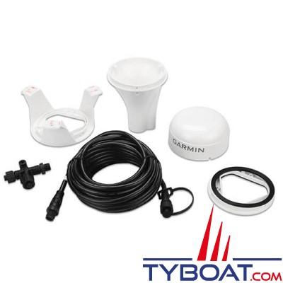Garmin - Antenne GPS 24xd  - NMEA2000