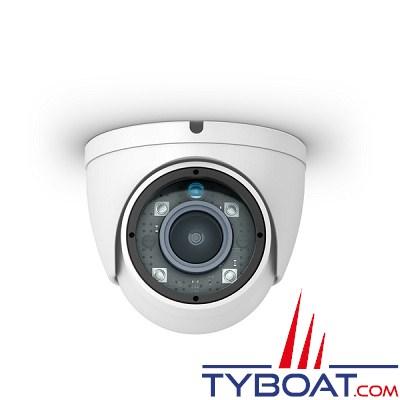 Garmin - Caméra marine GC™ 12