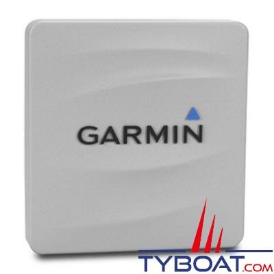 GARMIN - Capot de protection GHC20/GMI20