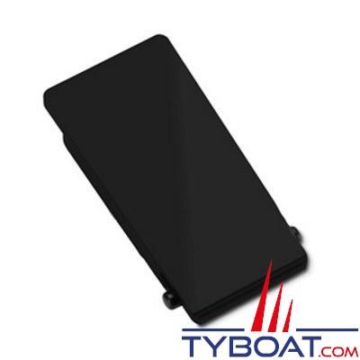 GARMIN - Clapet de protection lecteur carte SD GPSMAP 721/721xs/741/741xs - 010-12059-00