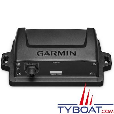 GARMIN - Compas 9 axes - 10 Hz - NMEA2000