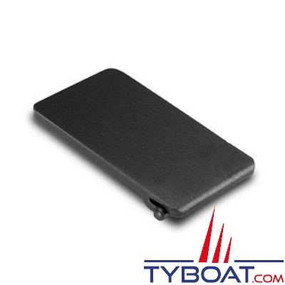 GARMIN - Porte de remplacement lecteur de carte MicroSD EchoMAP 7x sv