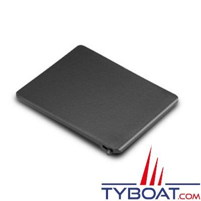 GARMIN - Porte de remplacement lecteur de carte MicroSD EchoMAP 92sv -91sv