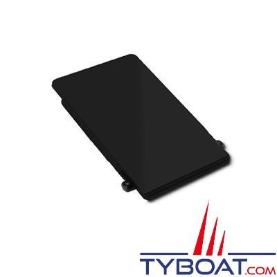 GARMIN - Porte de remplacement lecteur de carte SD GPSMAP 7x08/7x10/7x12 010-12167-10