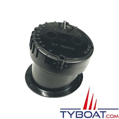 GARMIN - Sonde à bain d'huile P79 - NMEA2000 - Montage intérieur - 100 Watts - 235 KHz