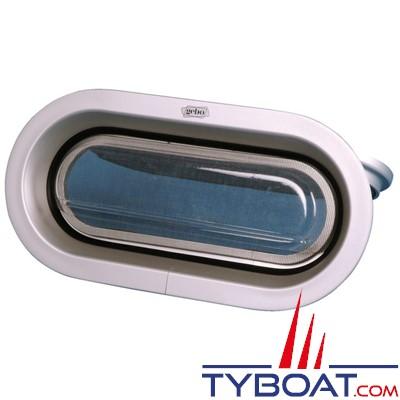 gebo moustiquaire et pare pluie au meilleur prix tyboat com. Black Bedroom Furniture Sets. Home Design Ideas