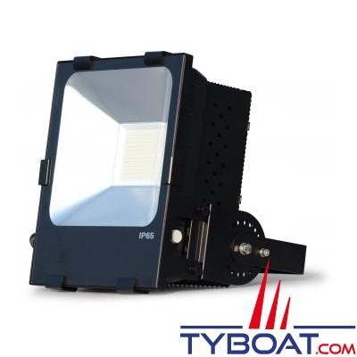 Génois - Projecteur LED - 200 Watts - 230 Vac