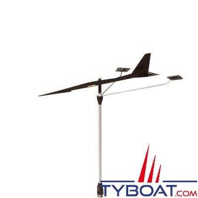 Girouette Windex 10 longueur flèche 250mm