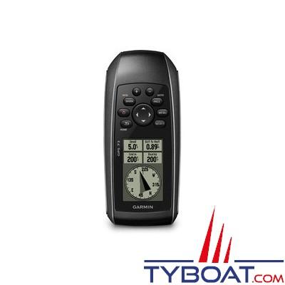 GPS portable Garmin GPS73 étanche et flottant