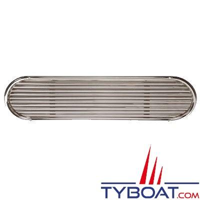 Grilles ventilation cales moteur au meilleur prix tyboat com - Grille de ventilation prix ...
