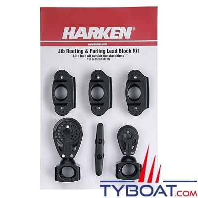 HARKEN - Kit bosse d'enrouleur - 7404