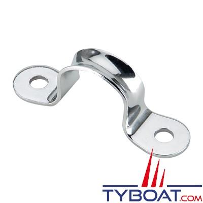 HARKEN - Pontet pour taquet Offshore 280 (la paire) - 282