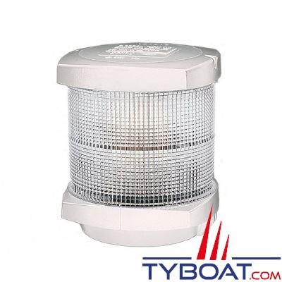 hella marine s rie 2984 feu de mouillage blanc 360 blanc hella 67000294 tyboat com. Black Bedroom Furniture Sets. Home Design Ideas
