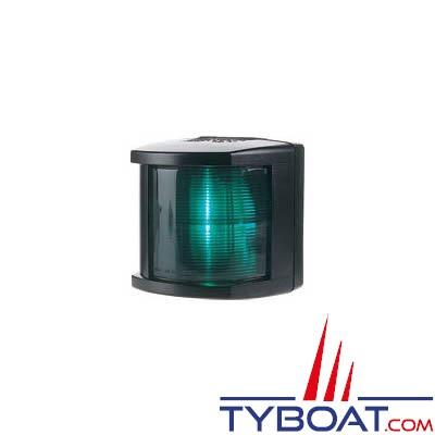 Hella marine s rie 2984 feu vert tribord pour bateaux for Feu vert comboire tel
