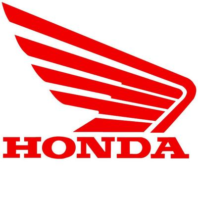 Filtres à huile pour Honda hors bord