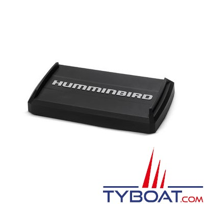 HUMMINBIRD - Capot de protection écran pour Helix 8 et 9G3 (UC-H89)