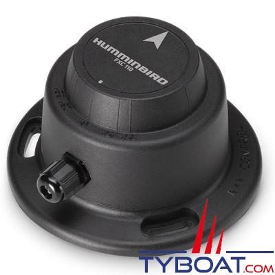 Humminbird - Compas fluxgate FXC110