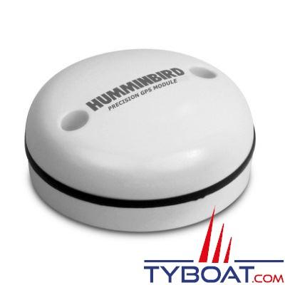 Humminbird - Antenne GPS - WAAS/EGNOS