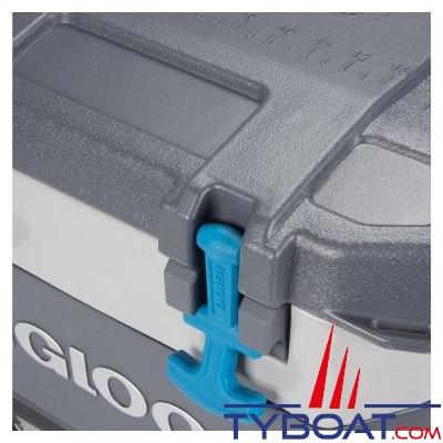 Igloo - Glacière BMX 25 - 23 litres