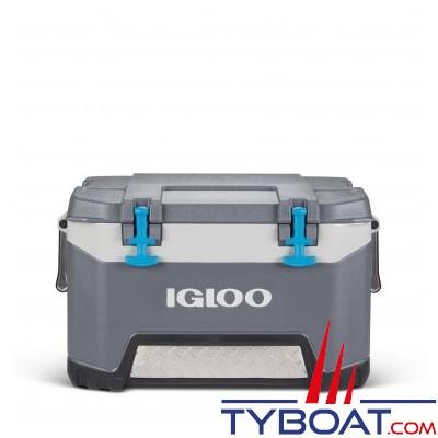 Igloo - Glacière BMX 52 - 49 litres